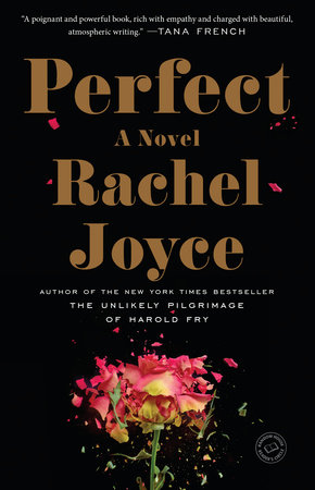 Perfect by Rachel Joyce