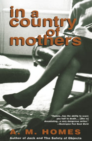 In a Country of Mothers