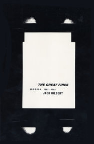 The Great Fires