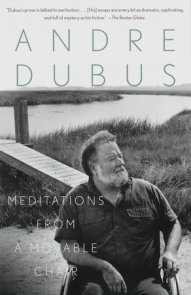 Meditations from a Movable Chair