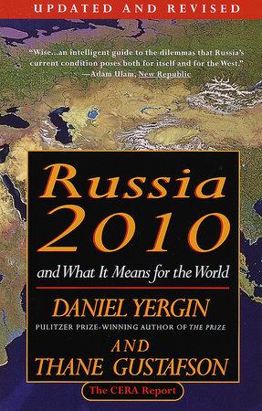 The Quest Daniel Yergin Epub