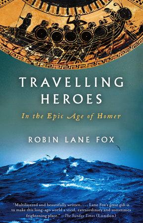 Travelling Heroes