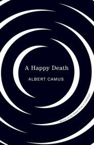 the myth of sisyphus by albert camus com happy death