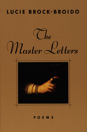 The Master Letters