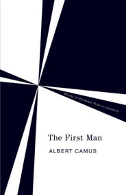 the myth of sisyphus by albert camus com also by albert camus