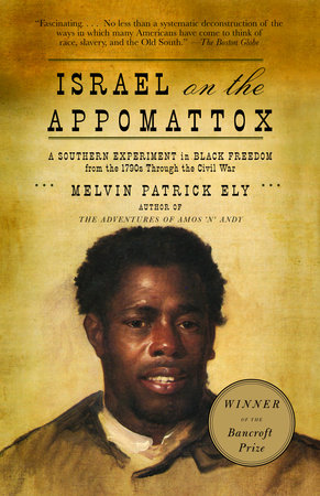 Israel on the Appomattox