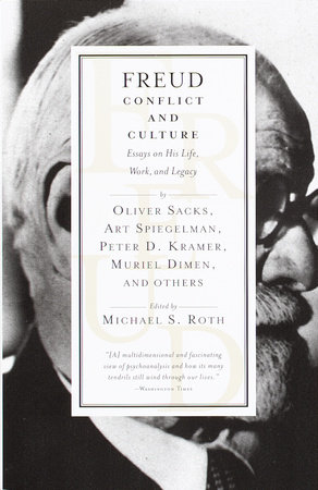 Freud conflict and culture penguinrandomhouse freud conflict and culture by fandeluxe Gallery