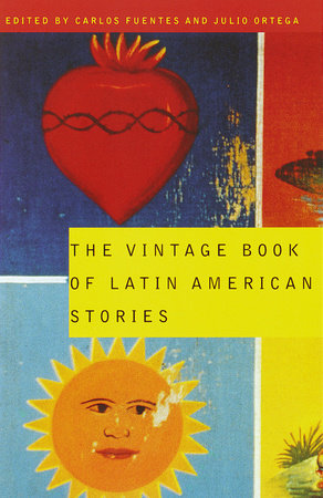 the vintage book of latin american stories a hammock beneath the mangoes   penguinrandomhouse    rh   penguinrandomhouse