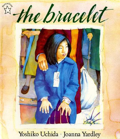 The Bracelet by Yoshiko Uchida