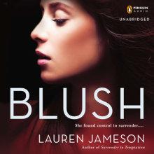 Blush Cover