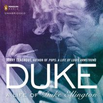 Duke Cover
