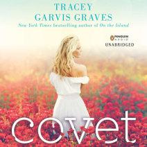 Covet Cover