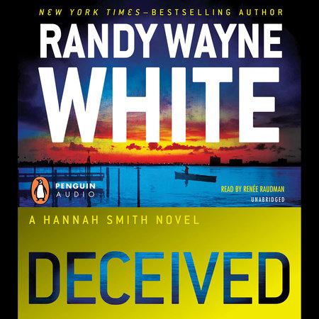 Deceived by Randy Wayne White