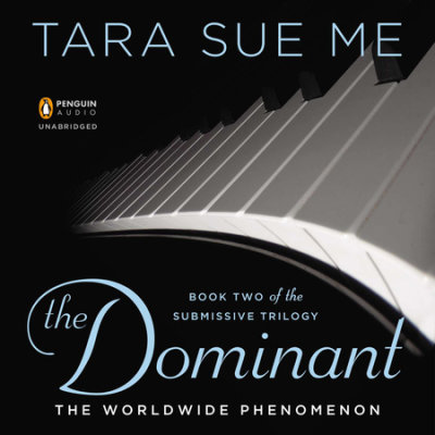 The Dominant cover