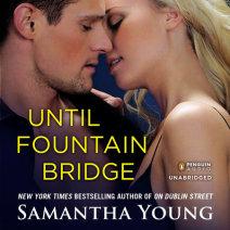 Until Fountain Bridge Cover