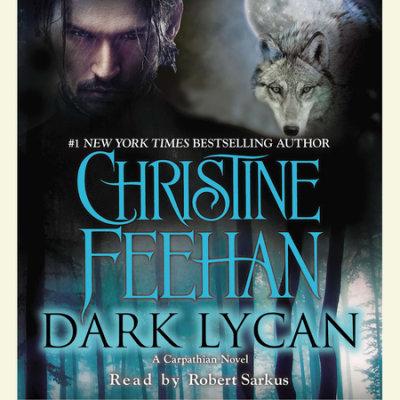 Dark Lycan cover
