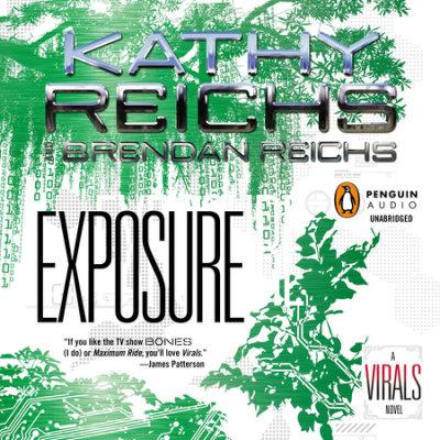 Exposure cover