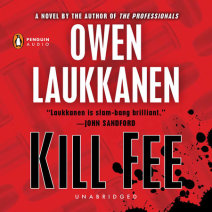 Kill Fee Cover