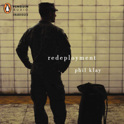 Redeployment cover