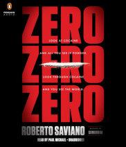 ZeroZeroZero Cover