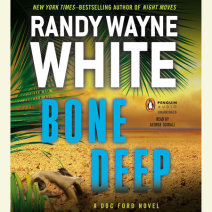 Bone Deep Cover