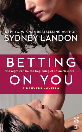 Betting on You