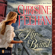 Air Bound Cover