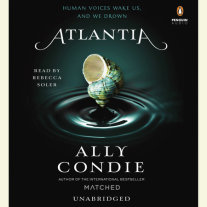 Atlantia Cover