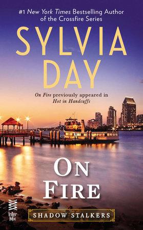 Edge sylvia day pdf razors