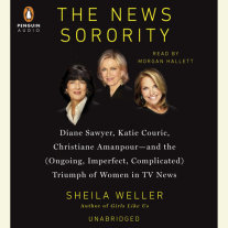 The News Sorority Cover
