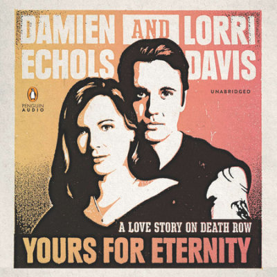 Yours for Eternity cover