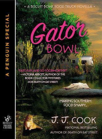 Gator Bowl