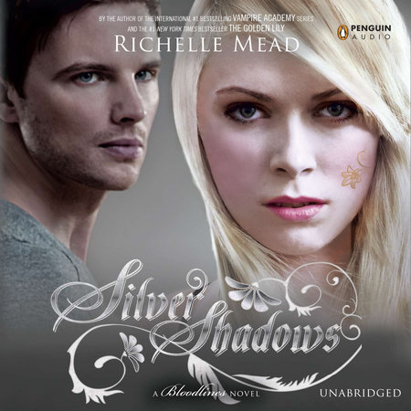 Silver shadows by richelle mead penguinrandomhouse silver shadows by richelle mead fandeluxe Gallery