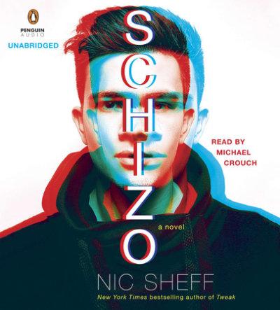 Schizo cover