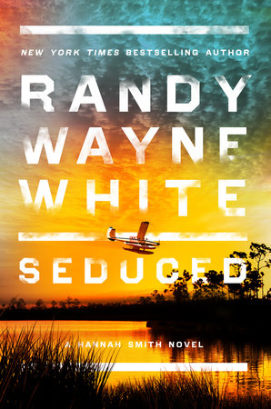 Seduced by Randy Wayne White