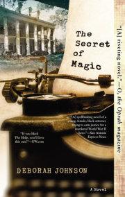 The secret magic book free download