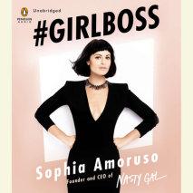 #GIRLBOSS Cover