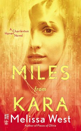 Miles From Kara