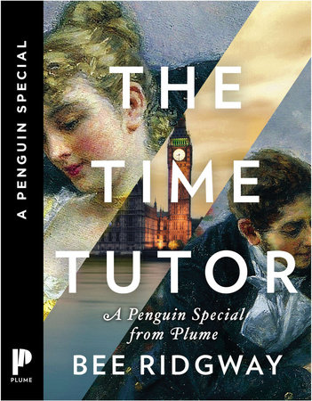 The Time Tutor