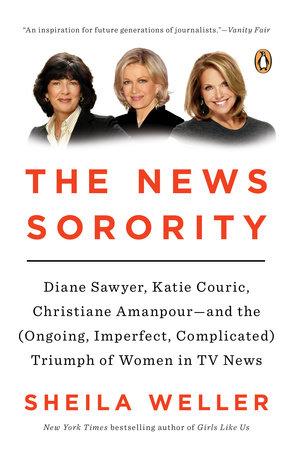 The News Sorority