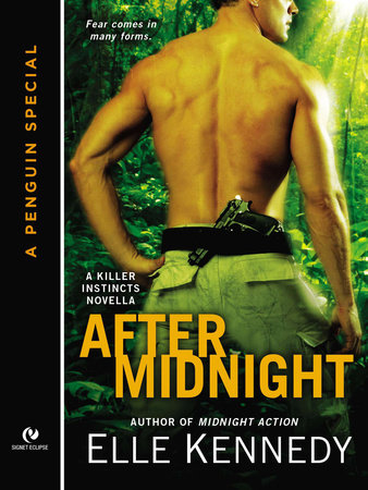 After midnight by elle kennedy penguinrandomhouse after midnight by elle kennedy fandeluxe PDF