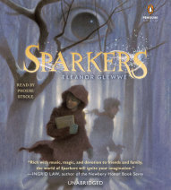 Sparkers Cover