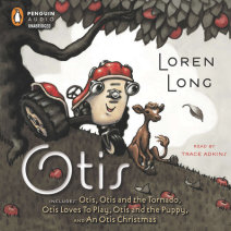 The Otis Collection Cover