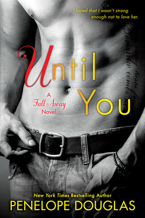 The fall away series until you fandeluxe Epub