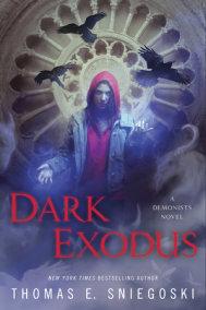 Dark Exodus
