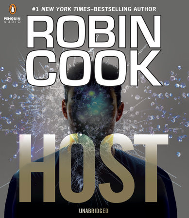 Host cover