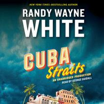 Cuba Straits Cover