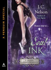 Soul Ink