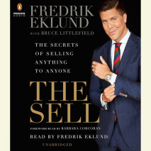 The Sell Cover