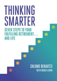 Thinking Smarter